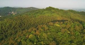 4k camera aerial imaging